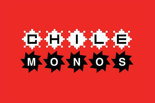 FESTIVAL CHILEMONOS