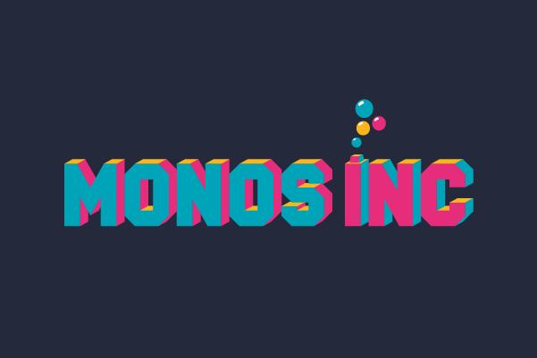 MONOS INC